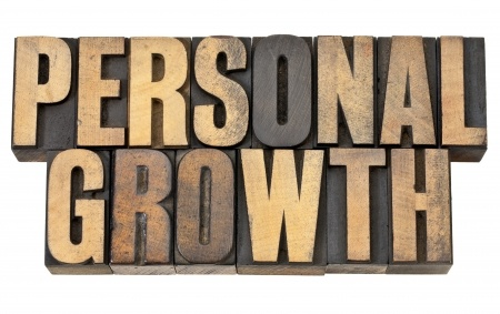 personal development growth self individual therapy habits changing change plan develop jesus grow ian purpose leadership shutterstock feel